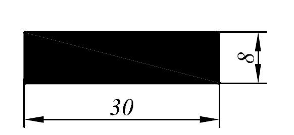 ozenaluminyum-profil-310