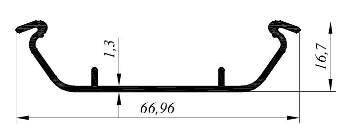 ozenaluminyum-profil-311
