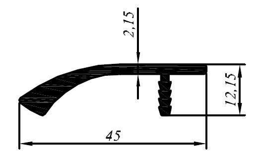ozenaluminyum-profil-319