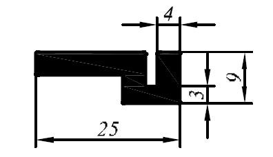 ozenaluminyum-profil-322