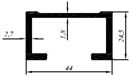 ozenaluminyum-profil-326