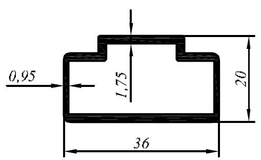 ozenaluminyum-profil-328