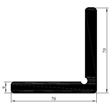 ozenaluminyum-profil-332
