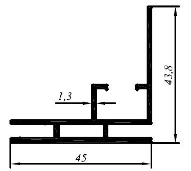 ozenaluminyum-profil-333