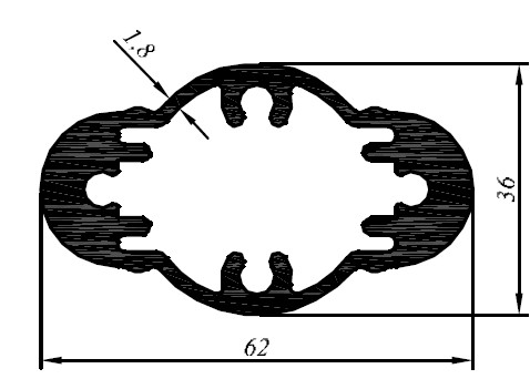 ozenaluminyum-profil-334