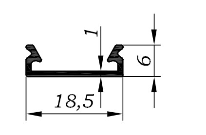 ozen-aluminyum-profil- 00006