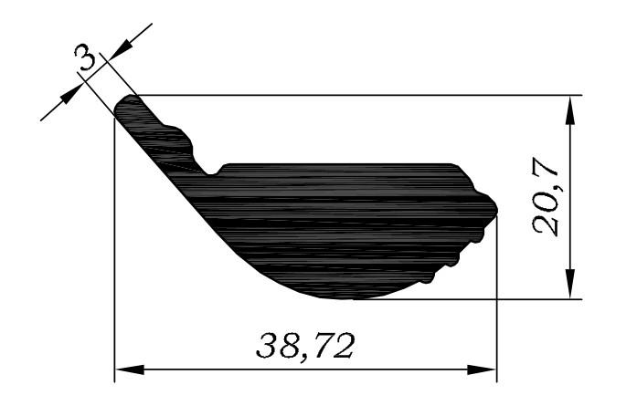 ozen-aluminyum-profil- 00008