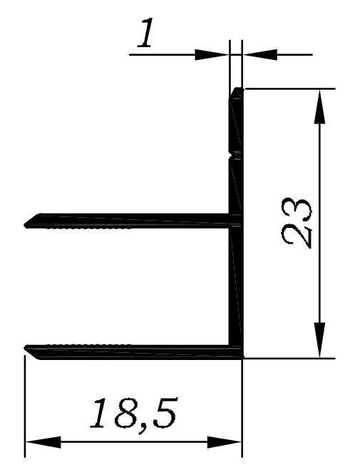 ozen-aluminyum-profil- 00009
