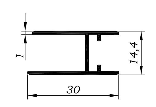 ozen-aluminyum-profil- 00010