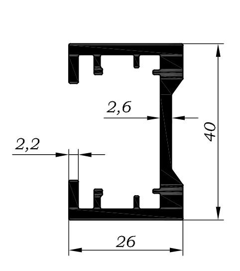 ozen-aluminyum-profil- 00011