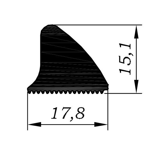 ozen-aluminyum-profil- 00012
