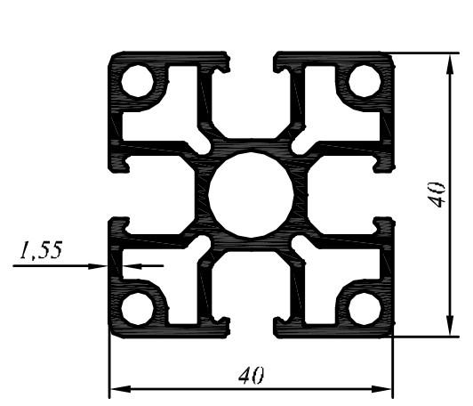 ozen-aluminyum-profil- 00013