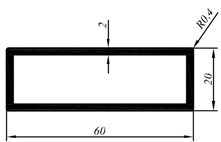 ozen-aluminyum-profil- 00016