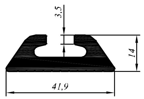 ozen-aluminyum-profil- 00017