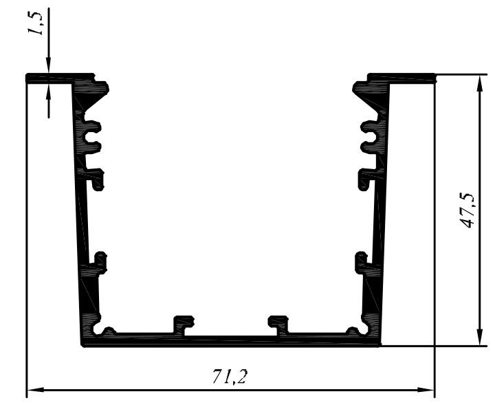 ozen-aluminyum-profil- 00018