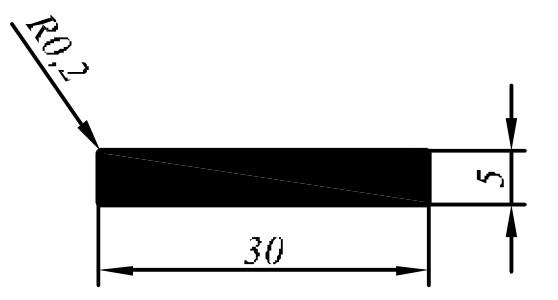 ozen-aluminyum-profil- 00022