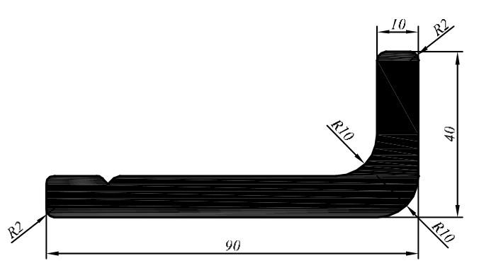 ozen-aluminyum-profil- 00023