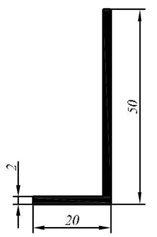 ozen-aluminyum-profil- 00024