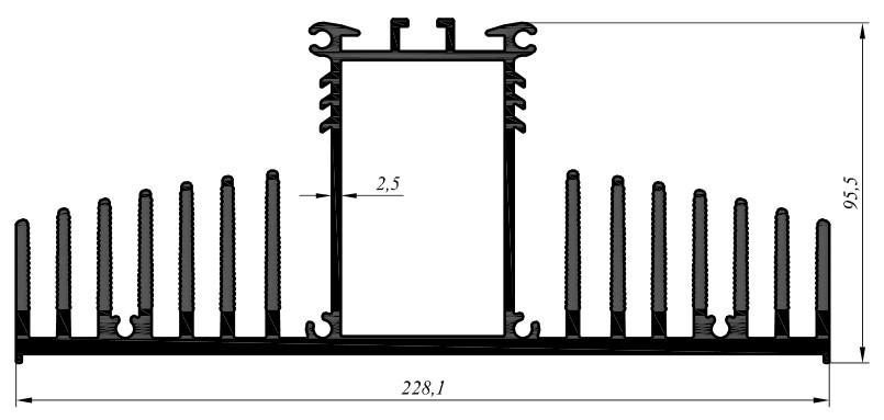 ozen-aluminyum-profil- 00025