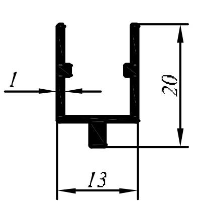 ozen-aluminyum-profil- 00026