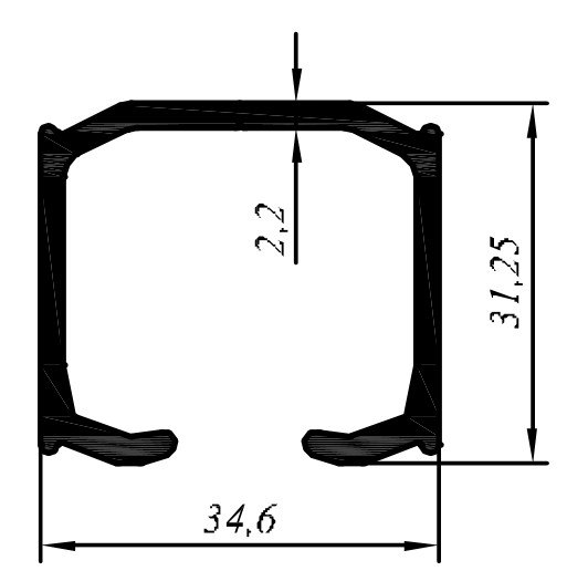 ozen-aluminyum-profil- 00027