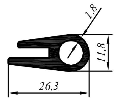 ozen-aluminyum-profil- 00031