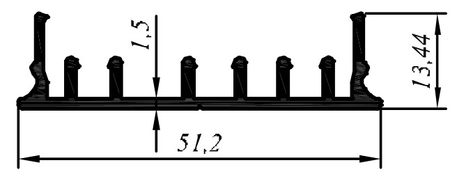 ozen-aluminyum-profil- 00032