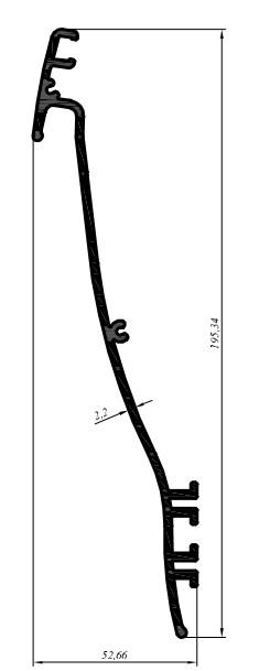 ozen-aluminyum-profil- 00037
