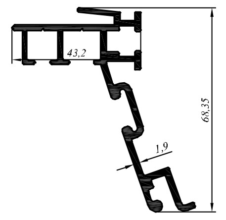 ozen-aluminyum-profil- 00042