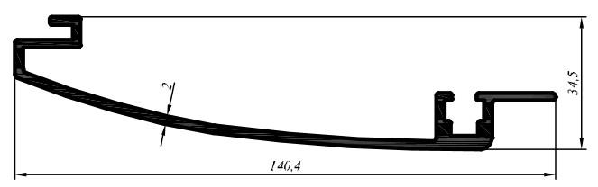 ozen-aluminyum-profil- 00043