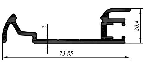 ozen-aluminyum-profil- 00045