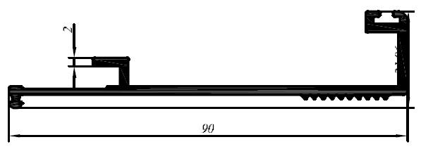 ozen-aluminyum-profil- 00050
