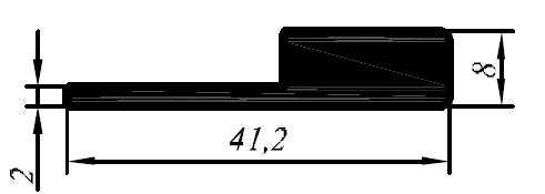 ozen-aluminyum-profil- 00051