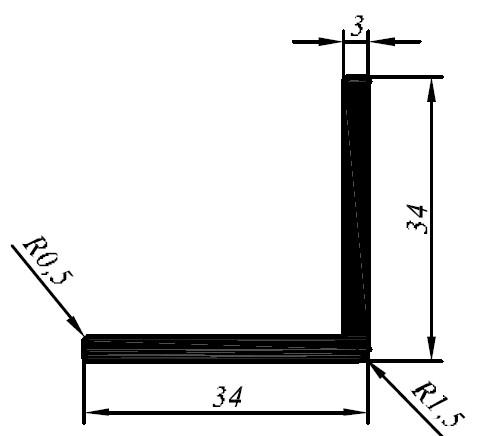 ozen-aluminyum-profil- 00053