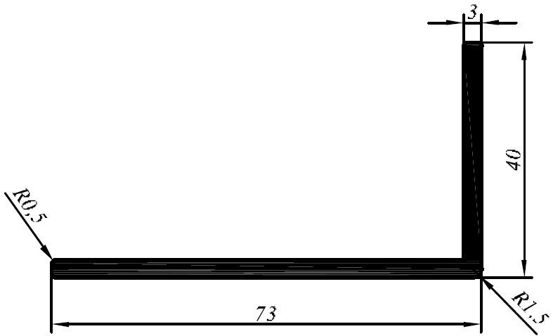 ozen-aluminyum-profil- 00054