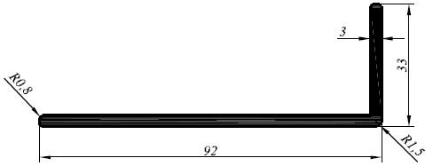 ozen-aluminyum-profil- 00055