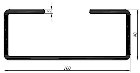 ozen-aluminyum-profil- 00056