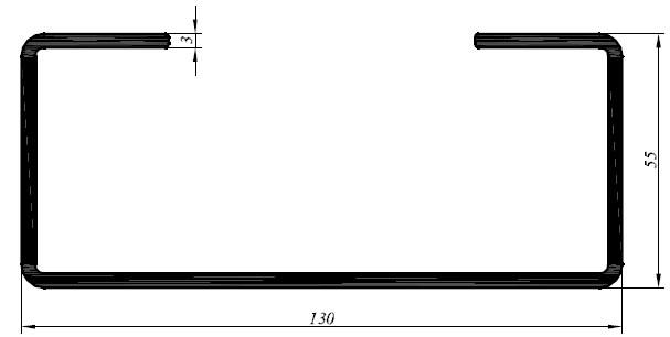 ozen-aluminyum-profil- 00057