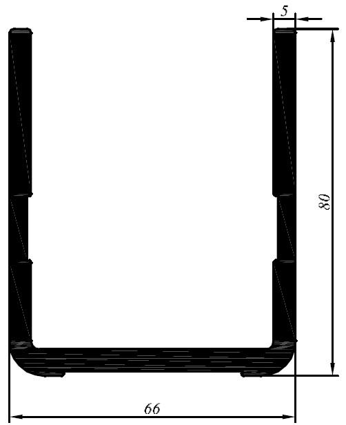 ozen-aluminyum-profil- 00058