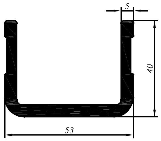 ozen-aluminyum-profil- 00059