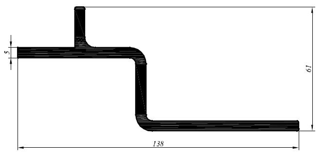 ozen-aluminyum-profil- 00060