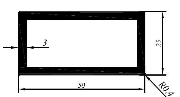 ozen-aluminyum-profil- 00061