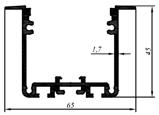 ozen-aluminyum-profil- 00062