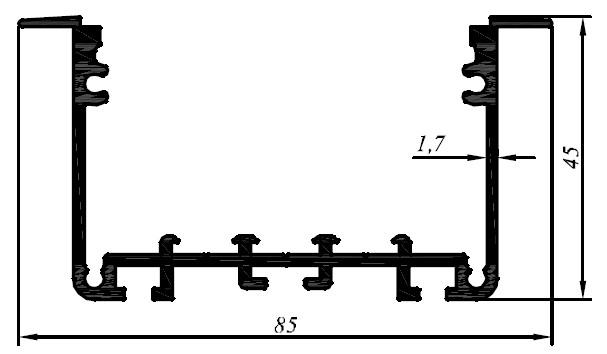 ozen-aluminyum-profil- 00063