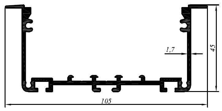 ozen-aluminyum-profil- 00064