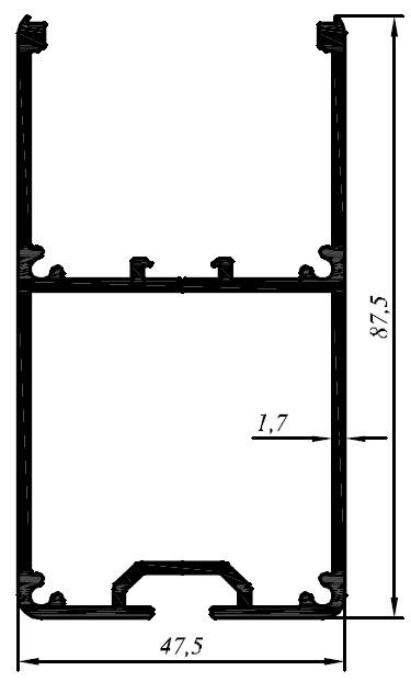 ozen-aluminyum-profil- 00065