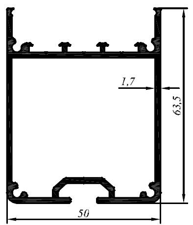 ozen-aluminyum-profil- 00066