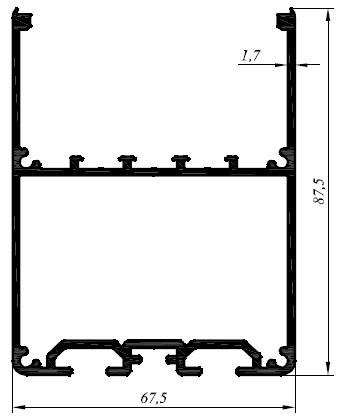 ozen-aluminyum-profil- 00067