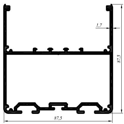 ozen-aluminyum-profil- 00068
