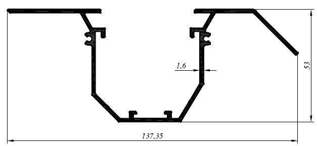 ozen-aluminyum-profil- 00071